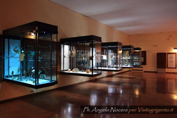 Museo-Archeologico-Regionale-Pietro-Griffo