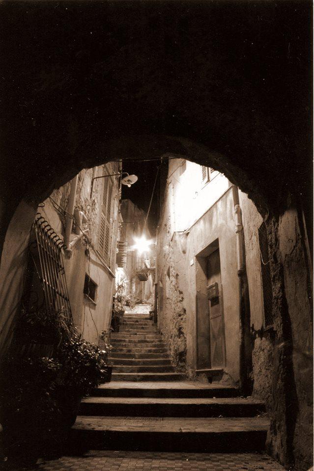 foto centro storico